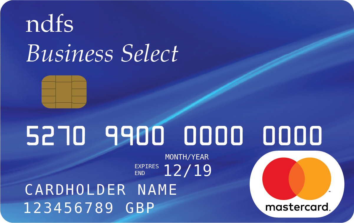 pricing | ndfs prepaid mastercard